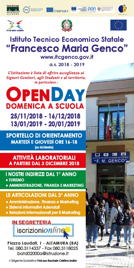 openday2018 001